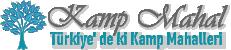Kamp Alanı ve Kamp Yerleri