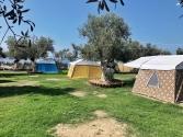 Barbaros Beach Club Kamp Fiyatları