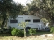 Altınoluk Deniz Çadır Kamp Bungalow Reklam Videosu