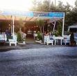 Assos Athena Kamp Restaurant Bungalow Reklam Videosu