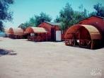 Assos Rüya Kamp Reklam Videosu