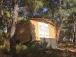 Ayvalık Camping Reklam Videosu