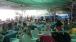 Ege Öğretmenler Çadır Kamp Reklam Videosu