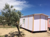 Assos Elibol Camping