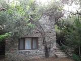Endes Kamp Ağaç Evler Kazdağları