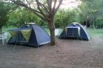 Engin Kamp Antalya Kemer Reklam Videosu