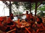 Fethiye Faralya Aktaş Kamp