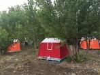 Güre Camping Reklam Videosu