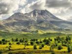 Hasan Dağı Aksaray
