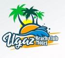 Altınoluk Ilgaz Camping & Beach Club