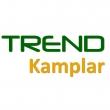 Trend Kamplar Reklam Videosu