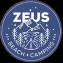 Zeus Beach Camping